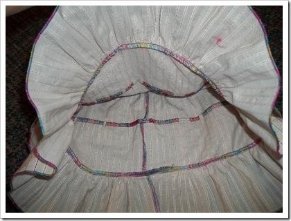 made_skirt_2