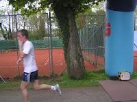 2010_wels_halbmarathon_20100502_120422.jpg