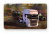 Descargar Trucks & Trailers gratis