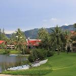 Tailand-Phuket (12).jpg