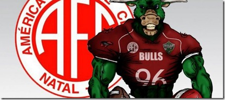 logo-amc3a9rica-bulls-potiguares