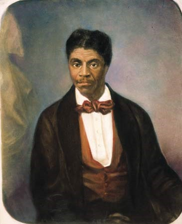 """This Day in Quotes: """"No rights which the white man was bound to ..."""