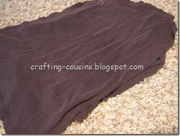 T shirt Skirt (20)