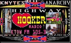ktow highway hooker radio banner