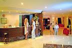 Фото 7 Anitas Hotel