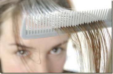caida del cabello-1
