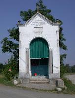 cappella campestre.png