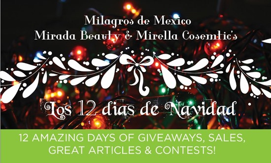 Milagros-de-Mexico-huge-logo 12 days