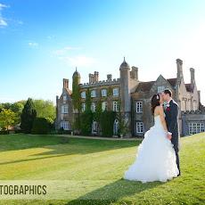 Marwell-Hall-Wedding-Photography-LJPhoto-CSS-(132).jpg
