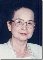 邱健太母親