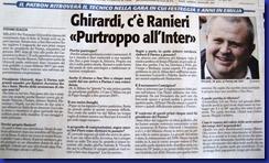 ghirardi tuttosport 03 01 2012