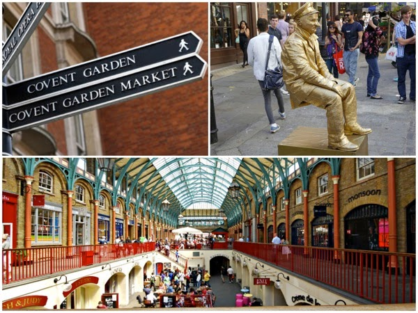 LondonCoventGarden