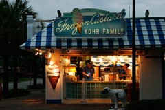 Kohr-Family-Frozen-Custard