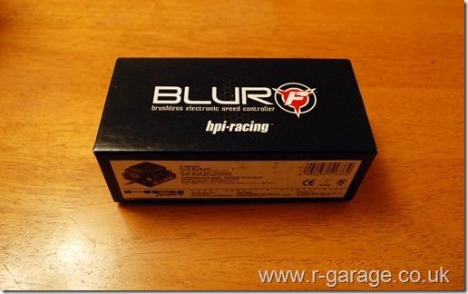 Flux Blur ESC 03-11-2011 19-44-37