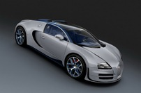 Bugatti-Grand-Sport-Vitesse-Rafale-1