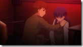 Fate Stay Night - Unlimited Blade Works - 08.mkv_snapshot_12.42_[2014.11.30_14.48.04]