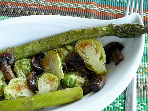 Roasted Brussels Sprouts.JPG