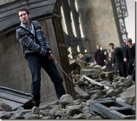 harry-potter-e-as-reliquias-da-morte-parte-2-2