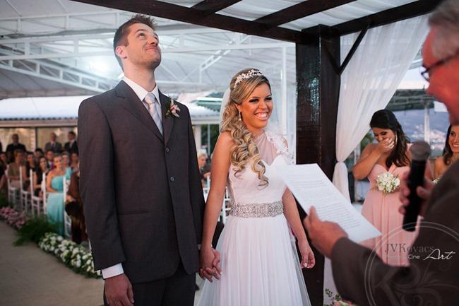 Casamento-JVKovacs-030