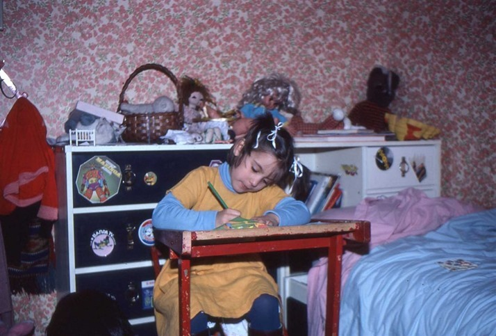 1981-12 compleanno Sara (3)