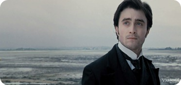 The Woman in Black 2012 (3)