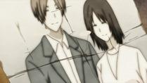 [HorribleSubs] Natsume Yuujinchou Shi - 11 [720p].mkv_snapshot_19.42_[2012.03.12_16.55.58]
