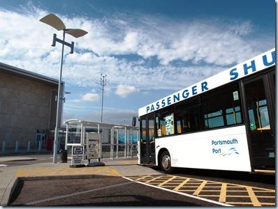 Bus2com