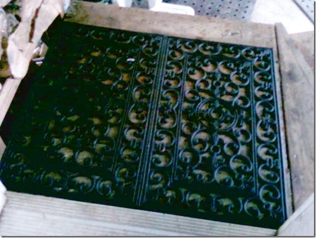 rubber-mats