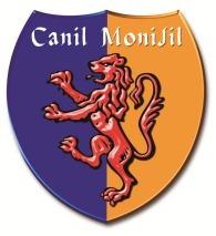 canil_thumb3