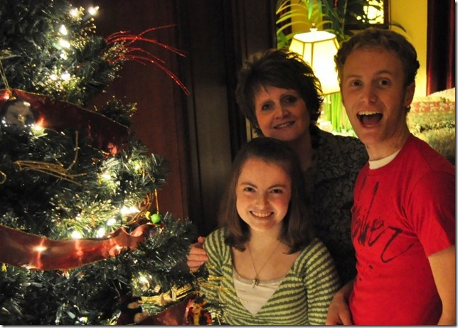 christmas2 2011 123