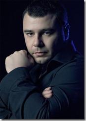 elenko_angelov_3