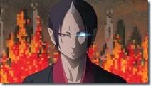 Hoozuki no Reitetsu - 04 -23