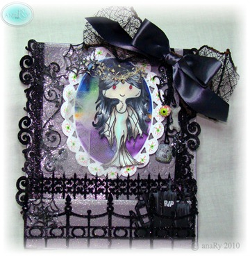 Romantic_Halloween_Bride