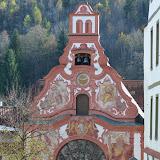 Schloss-Füssen_2012-11-01_3635.JPG