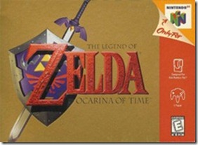 ocarina-of-time_thumb[2]