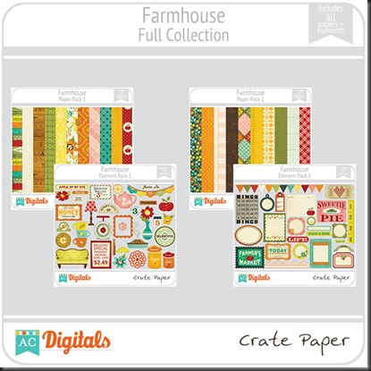 cp_farmhousefull_prev_1024x1024