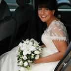 vestido-de-novia-tandil__MG_4438.jpg