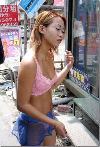 betel-nuts-women-3