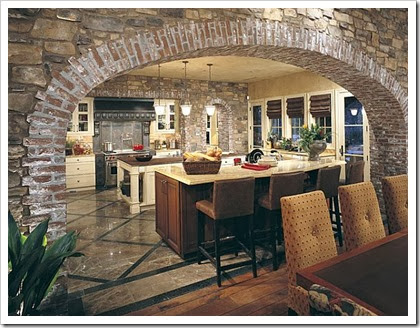 rustic-kitchen-design-picture6