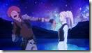 Shingeki no Bahamut Genesis - 02.mkv_snapshot_14.22_[2014.10.25_19.26.21]