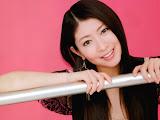 Chihara Minori01.jpg