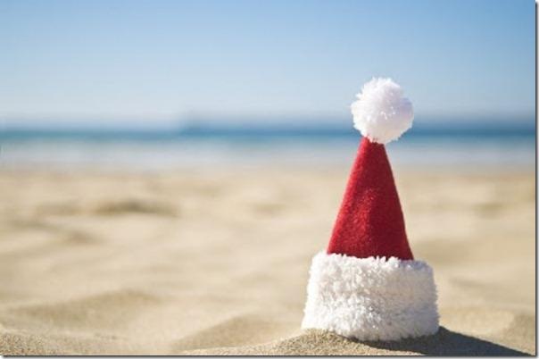 navidad en el hemisferio sur (3)
