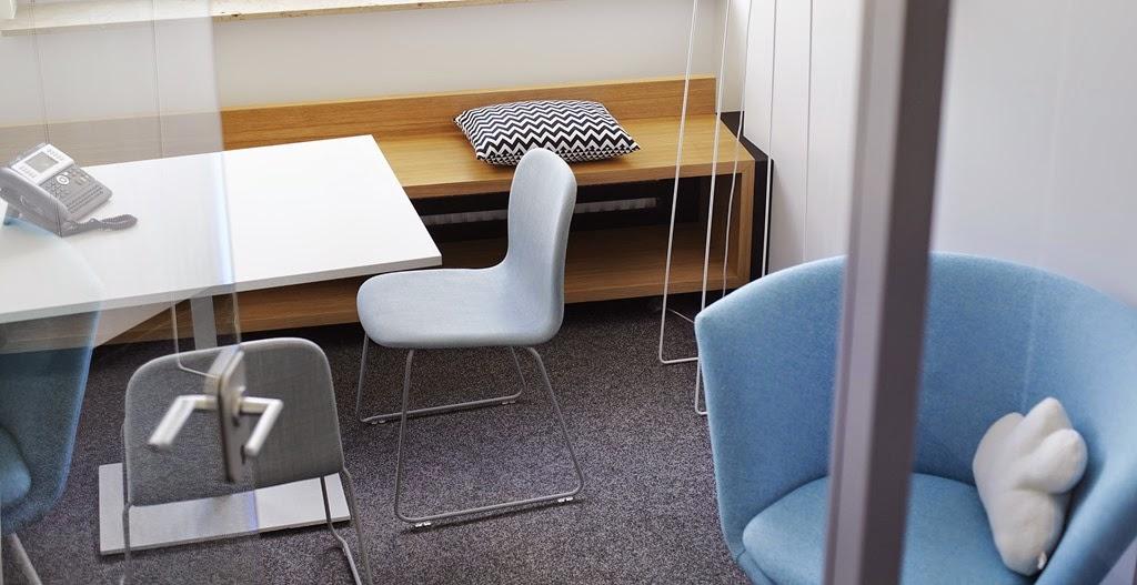 [80_DS_officespace_UWP37%255B5%255D.jpg]
