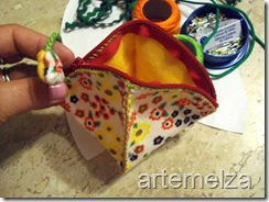 artemelza - bolsinha 4 pontas -47