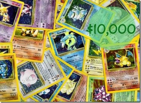 old-toys-worth-money-022