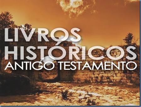 Livroshistoricosat1