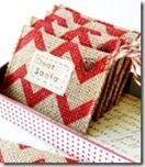 dear-Santa-letter-Ornamentcg5