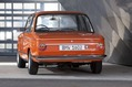 BMW-1602-Electric-4