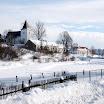 13 Slatina v zimě.jpg