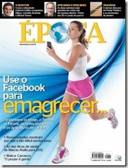 download revista época edição 712 de 09.01.12